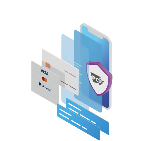 Die DSGVO-konforme Speicherung Ihrer Daten –...