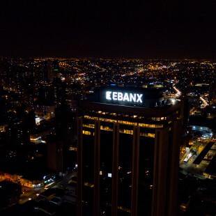 Interview mit EBANX, den Payment-Experten in Lateinamerika
