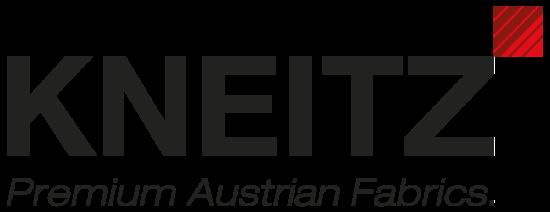 Kneitz