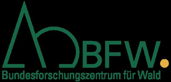 Bundesforschungszentrum für Wald
