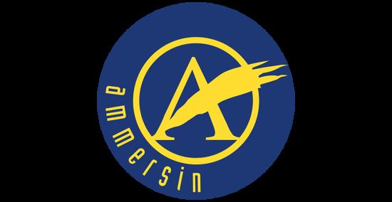 Ammersin