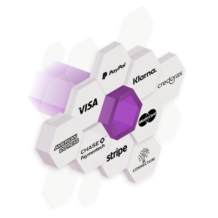 The payment orchestration platform IXOPAY integrates with multiple PSPs, acquirers and payment processors