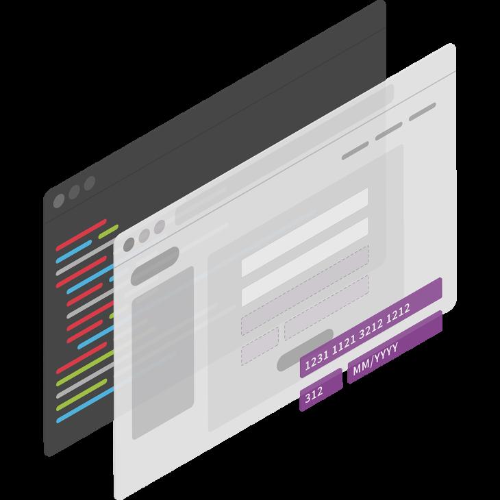 Erstellen Sie Ihren 1-Click Checkout-Prozess mit IXOPAY